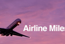 3 Ways To Cash In On Your Airline Miles