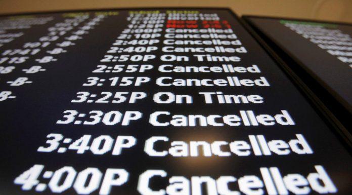 cancelled-flight